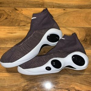 😱 MENS NIKE FLIGHT BONAFIDE BASKETBALL SHOES
